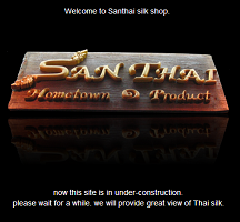 santhai_top