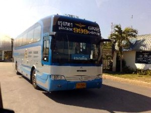 bus-99-to-leam-ngop