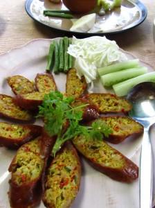 chiang-mai-sausage