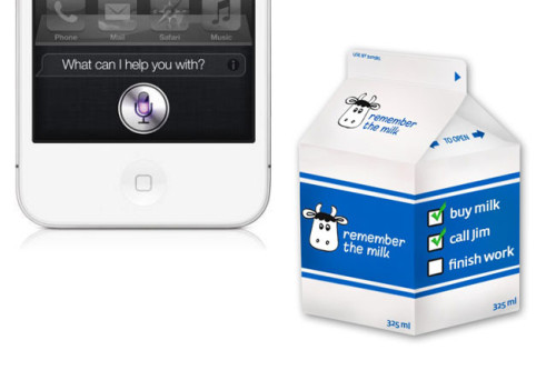 Siri-Remember-the-Milk